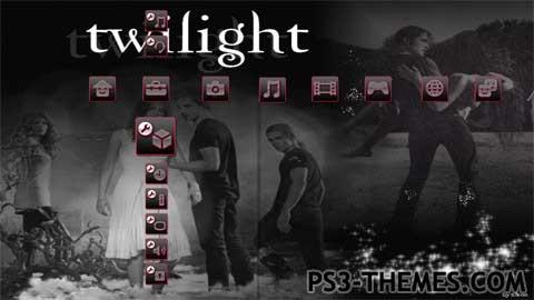 4238-twilight.jpg