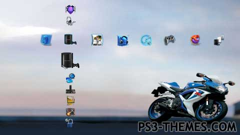 4243-bikes2.jpg