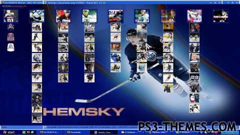4248-preview-icon-hemsky.jpg