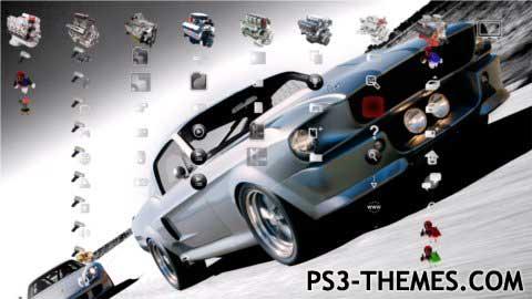 4269-musclecarspreview.jpg