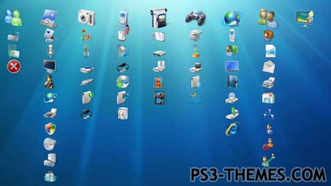 4274-screen-shot.jpg