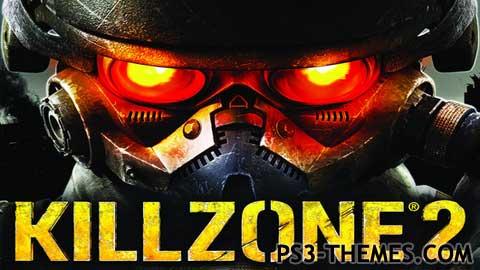 4276-killzone.jpg