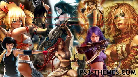 4305-playstationgirls.jpg