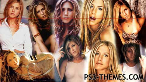 4309-jenniferaniston2.jpg