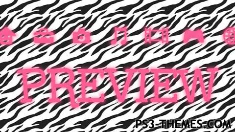 4310-zebra.jpg