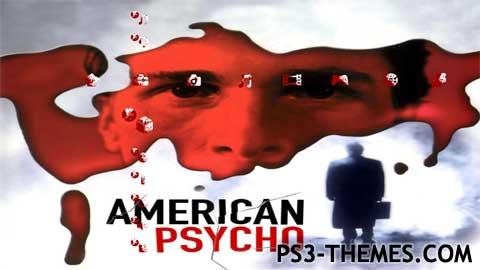 4325-americanpsycho.jpg