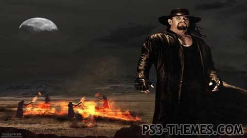 4344-undertaker.jpg