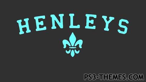 4361-henleys.jpg