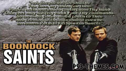 4363-boondocksaints.jpg