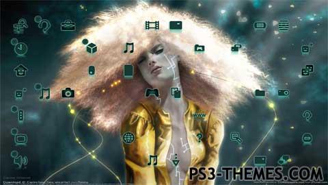 4388-world_of_sci-fi.jpg