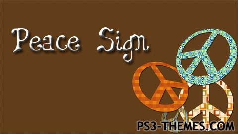4397-peacesign.jpg