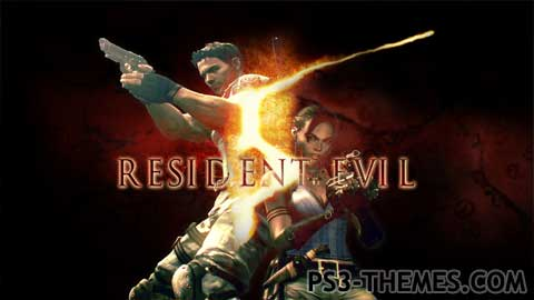 4407-residentevil5.jpg