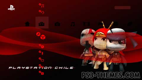 4435-playstationchile.jpg