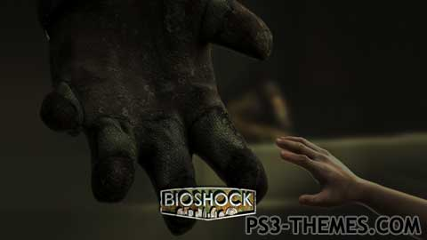 4472-bioshockwithnewsound.jpg