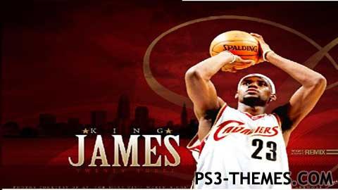 4512-cavaliersbasketball.jpg