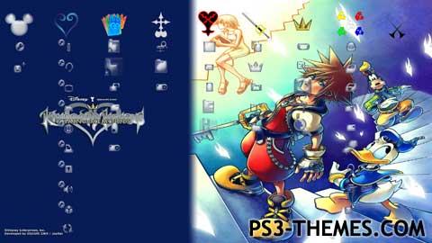 4532-kingdomheartsfinalmix.jpg