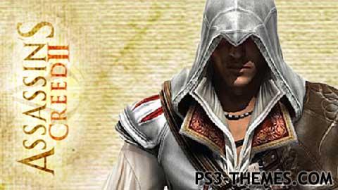 4540-assassinscreed2.jpg