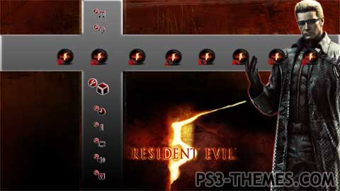 4563-residentevil5.jpg