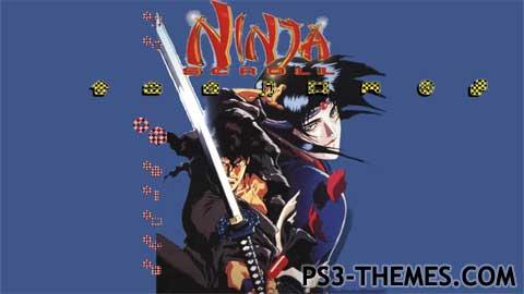 5790-ninjascroll