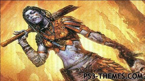 4598-thebrotherswar.jpg