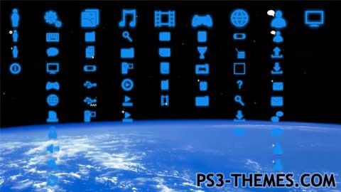 4614-ablueplaneticallhome.jpg
