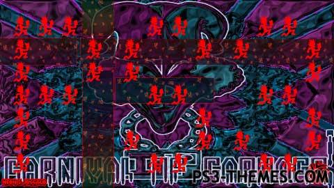 4657-jokercard.jpg