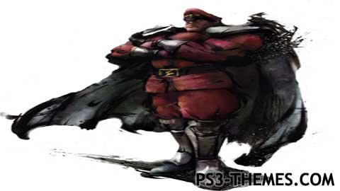 4667-streetfighter.jpg
