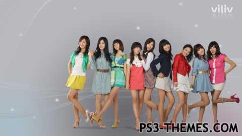 4699-girlsgeneration.jpg