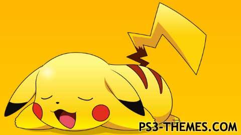 4702-pokemonv2.jpg