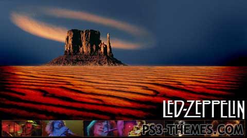 4711-ledzeppelin.jpg