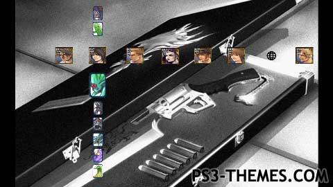 4739-finalfantasyviii.jpg