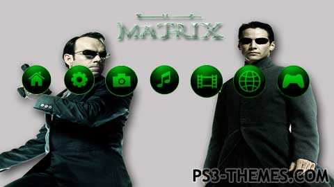 4763-matrixv2.jpg