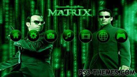 4764-matrixv3.jpg