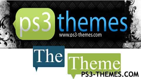 4779-ps3-themescom.jpg