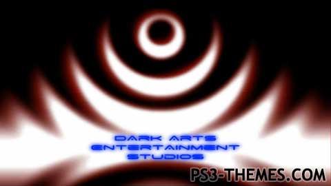 4786-darkartstheme1.jpg