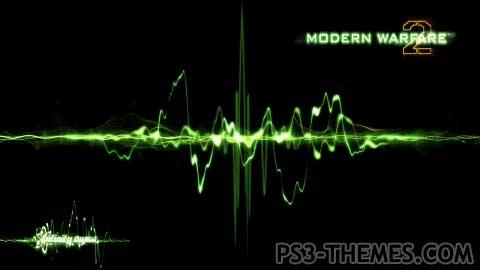 4788-modernwarfare2.jpg