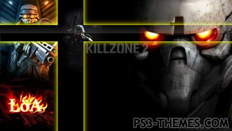 4797-killzone2loa2.jpg