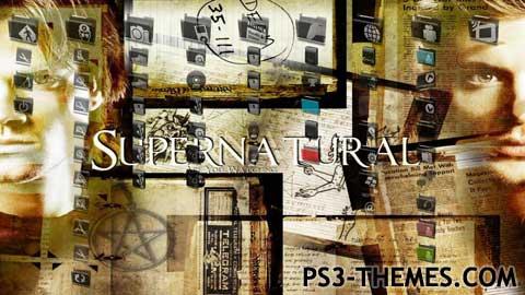 4912-supernatural.jpg