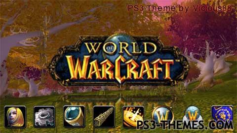 4941-worldofwarcraftv1.jpg