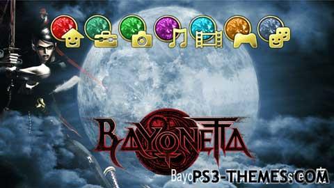 4986-bayonetta_theme_by_misterniwa.jpg