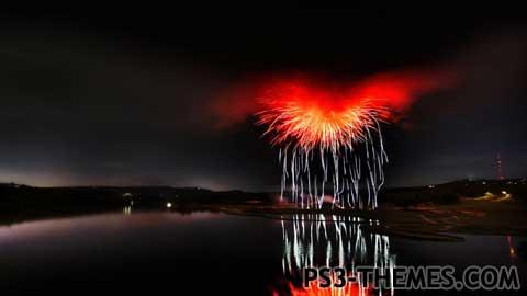 5010-fireworks.jpg