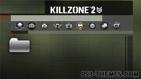 5011-killzone2menutheme.jpg