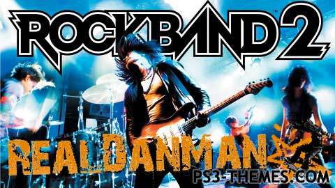 5033-rockband.jpg