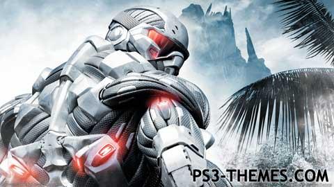 5034-bestgames.jpg