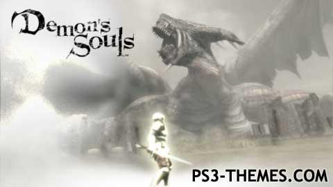 5055-demonsoulsunlimited.jpg