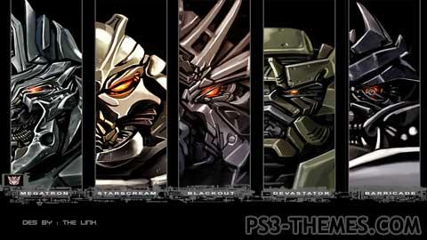 5058-transformersbeta.jpg