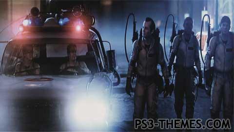 5083-ghostbusters2.jpg