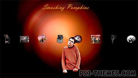 5084-smashingpumpkins.jpg