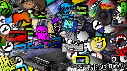 5150-stickers.jpg