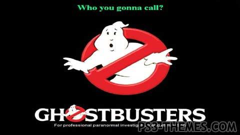 5164-ghostusterslogo.jpg